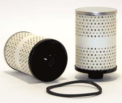 wix 24042 \u0026 napa 4042 fuel filter G2 Fram Fuel Filter Canister