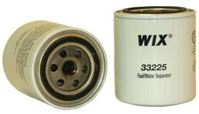 Wix 33225 & Napa 3225 Fuel Filter