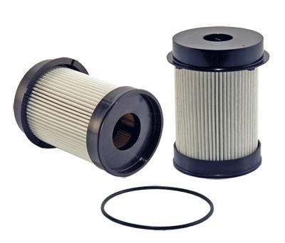 Purolator Air Filters >> Wix 33255 & Napa 3255 Fuel Filter: FleetFilter - NapaGold ...