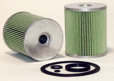 wix 33259 \u0026 napa 3259 fuel filter G2 Fram Fuel Filter Canister