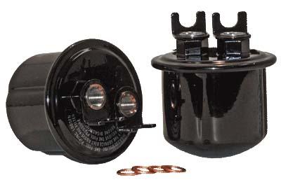 Wix 33292 & Napa 3292 Fuel Filter