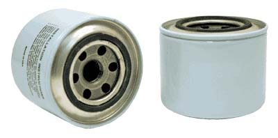 Wix 33399 & Napa 3399 Fuel Filter: FleetFilter - Wix Filters/NapaGold,  Fram, Baldwin, and LuberfinerFleetFilter