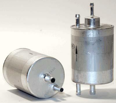 Wix 33643 & Napa 3643 Fuel Filter