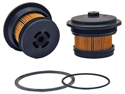 NapaGold 3818 (Wix 33818) Fuel Filter: FleetFilter - NapaGold by Wix, Fram,  Baldwin, and Luberfiner | 2002 F250 Fuel Filter |  | Fleet Filter