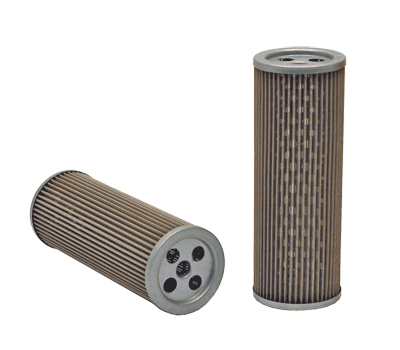 Mobil 1 Oil Filter >> Wix 33820 & Napa 3820 Fuel Filter: FleetFilter - Wix Filters/NapaGold, Fram, Baldwin, and Luberfiner