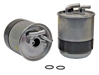 NAPA 3934 Fuel Filter 33934