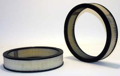42084 Wix Air Filter P//N:42084