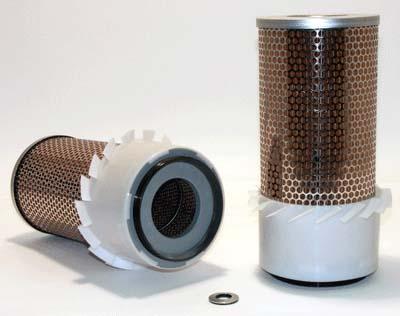 Air Filter Wix 42222