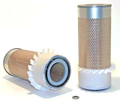 Air Filter Wix 42321