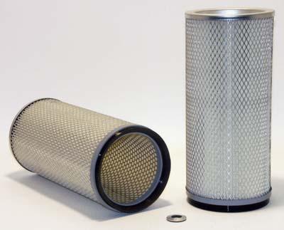 Air Filter Wix 42521