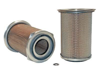 Wix 46307 Air Filter