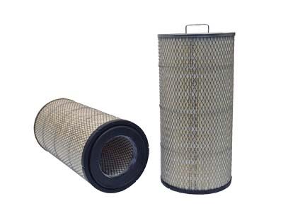 Air Filter Wix 46744