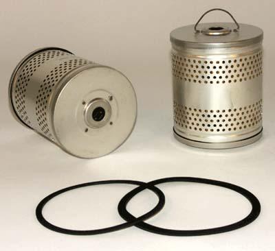 Engine Oil Filter Wix 51006