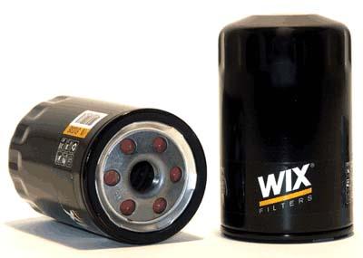 Purolator Air Filters >> Wix 51036 & Napa 1036 Oil Filter: FleetFilter - NapaGold ...