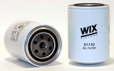 wix 51110 & napa 1110 oil filter: fleetfilter - wix ... 1110 fuel filter second fuel filter ml 350