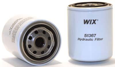 1367 NAPA Hydraulic Filter