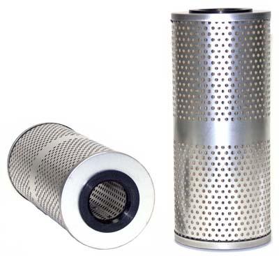 Wix 51407 & Napa 1407 Oil Filter