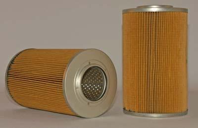 Wix 51408 Amp Napa 1408 Hydraulic Filter Fleetfilter Wix