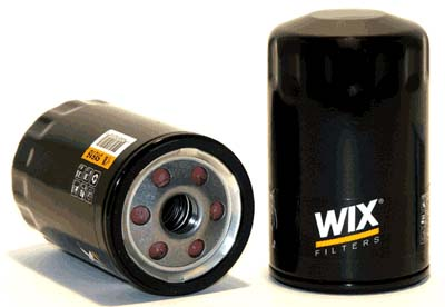 Wix 51516 Napa 1516 Oil Filter Fleetfilter Napagold By Wix Fram Baldwin And Luberfiner