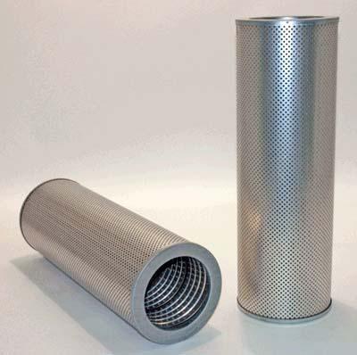 Wix   Hydraulic Filter  51654