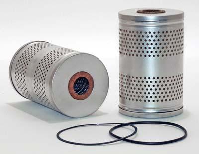خرید فیلتر هیدرولیک جذب ذرات