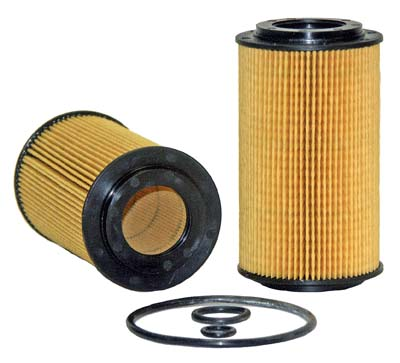 Wix 57038 napa 7038 oil filter fleetfilter wix for Microgard cabin air filter