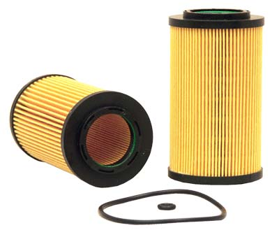 Wix 57061 napa 7061 oil filter fleetfilter wix for Microgard cabin air filter