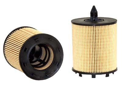 Wix 57082 napa 7082 oil filter fleetfilter wix for Microgard cabin air filter