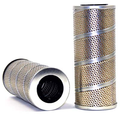 Mobil 1 Oil Filter >> Wix 57415 & Napa 7415 Hydraulic Filter: FleetFilter - Wix ...