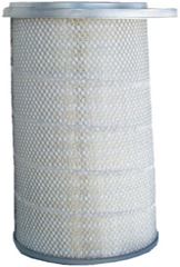 Qty 1 AFE LAF3551 Bowes Direct Replacement AIR Filter