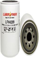 Luber-finer LFH4209 Hydraulic Filter