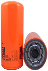 FRAM PH8212 Full-Flow Lube Spin-On Oil Filter FFPH8212