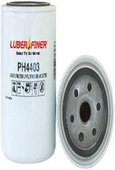 Engine Oil Filter Wix 51806